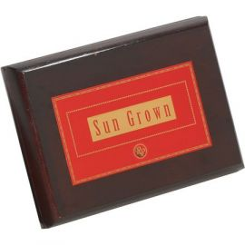 Rocky Patel Sun Grown Toro NATURAL box of 20