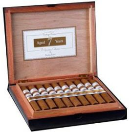 Rocky Patel Vintage 1999 Churchill NATURAL box of 20