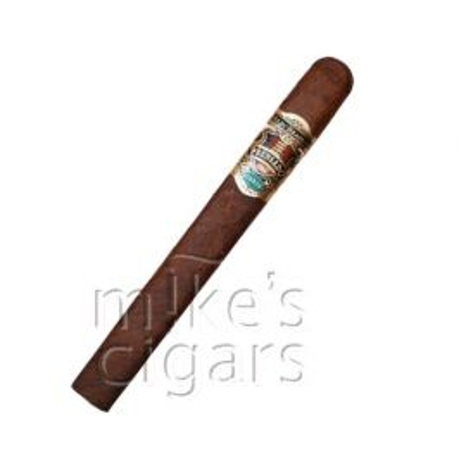 Alec Bradley Prensado Churchill NATURAL cigar