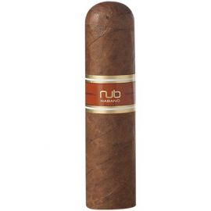 Nub Habano 460 Natural cigar