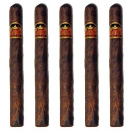 Don Tomas Maduro Presidente MADURO pack of 5