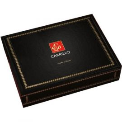 EP Carrillo Core Regalias Real NATURAL box of 20