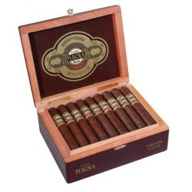 Casa Magna Colorado Torito NATURAL box of 27