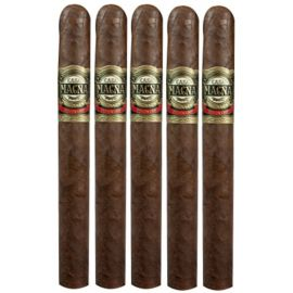 Casa Magna Colorado Churchill NATURAL pack of 5