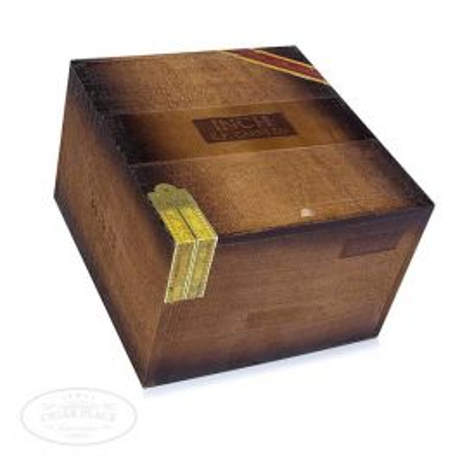EP Carrillo Inch No. 60 NATURAL box of 24