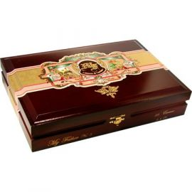 My Father No. 3 NATURAL box of 23
