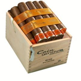 Cain Daytona 646 NATURAL box of 24