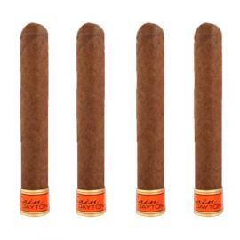 Cain Daytona 646 NATURAL pack of 4