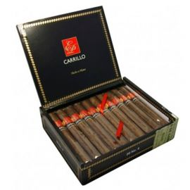 EP Carrillo Core No. 4 NATURAL box of 20
