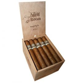 Aging Room M356 Mezzo-toro NATURAL box of 20