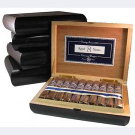 Rocky Patel Vintage 2003 Six By Sixty NATURAL box of 20