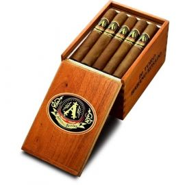 Benitez Antonio Toro HABANO box of 20