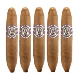 Avo Domaine #20 NATURAL pack of 5