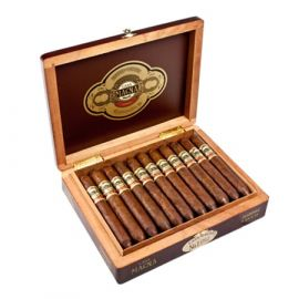 Casa Magna Colorado Diadema NATURAL box of 22