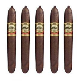 Casa Magna Colorado Diadema NATURAL pack of 5