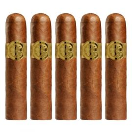Room 101 Master Collection Two Roxxo NATURAL pack of 5