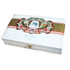 My Father Le Bijou 1922 Petit Robusto NATURAL box of 23
