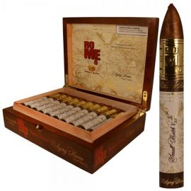 Romeo by Romeo Y Julieta Aging Room Small Batch F25 Cantaor-belicoso NATURAL box of 20