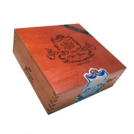 Don Pepin Garcia Blue Imperiales NATURAL box of 24