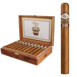 Padron Damaso No 17-churchill NATURAL box of 20