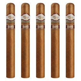 Padron Damaso No 17-churchill NATURAL pack of 5
