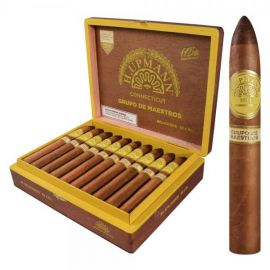 H Upmann Connecticut Belicoso NATURAL box of 20