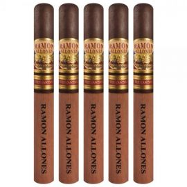 Ramon Allones by AJ Fernandez Churchill HABANO pack of 5