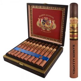 Ramon Allones by AJ Fernandez Churchill HABANO box of 20