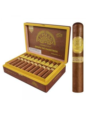 H Upmann Connecticut Robusto