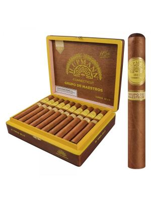 H Upmann Connecticut Toro
