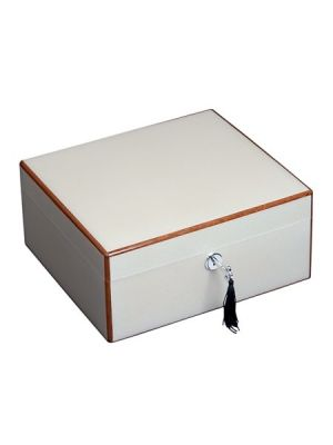 Diamond Crown Humidor Peabody 40