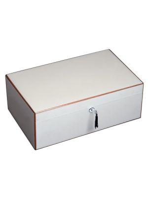 Diamond Crown Humidor Peabody 90