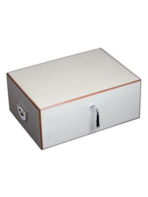 Diamond Crown Humidor Peabody 160