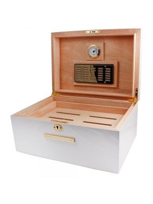 My Father Le Bijou Limited Edition Humidor