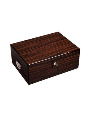 Diamond Crown Humidor Alexander 160