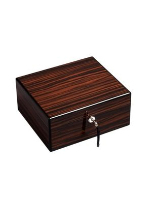 Diamond Crown Humidor Alexander 40