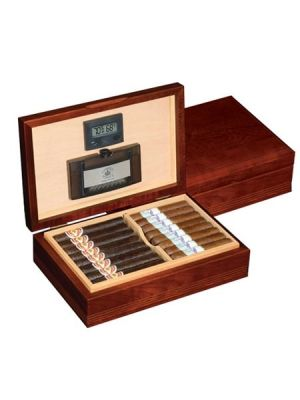 Diamond Crown Humidor Delaware
