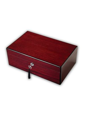 Diamond Crown Humidor Oxford 90