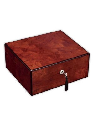 Diamond Crown Humidor Windsor 40