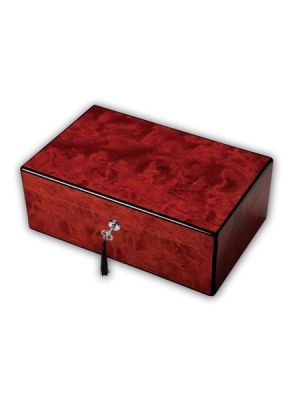 Diamond Crown Humidor Windsor 90