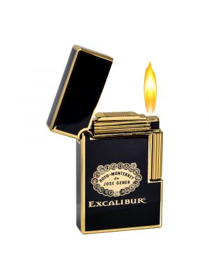Excalibur Flint Lighter