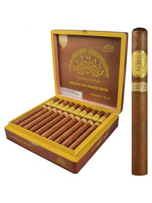 H Upmann Connecticut Churchill