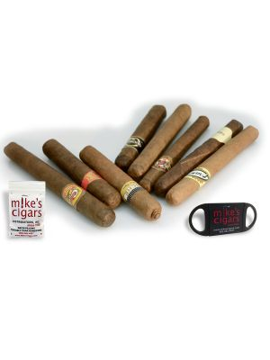 Cigar Country Special Sampler single
