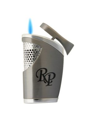 Rocky Patel Lighter Single Flame Torch