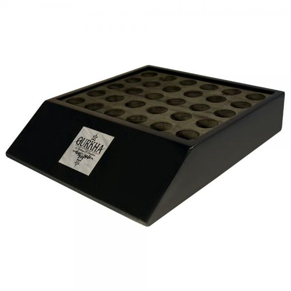 Get the cigar base for only $9.99 with box purchase
