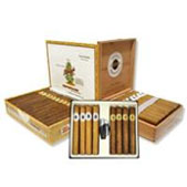 cigars combos